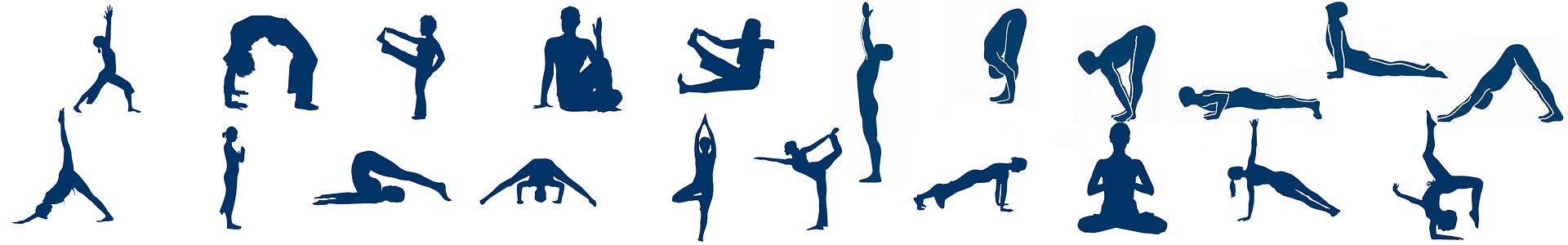 yogasuggestion